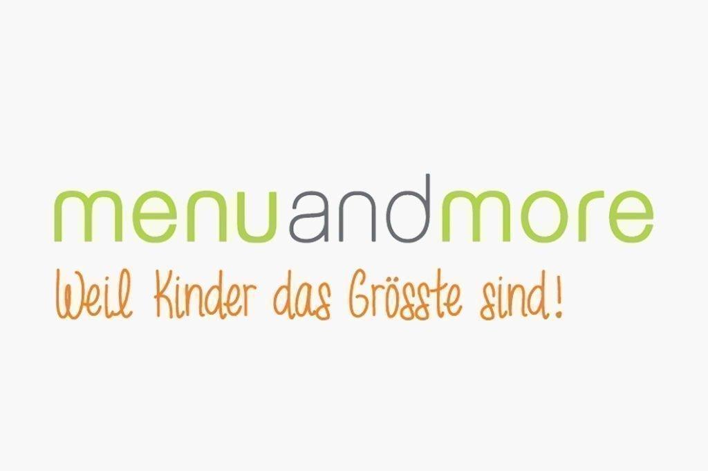Unternehmensspende - SOS-Kinderdorf Schweiz
