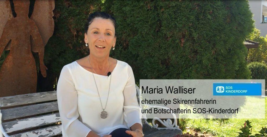 maria-walliser-botschafter