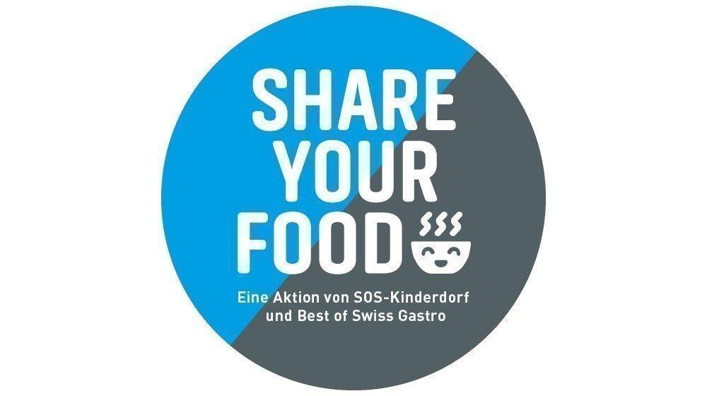 Welthungertag Logo