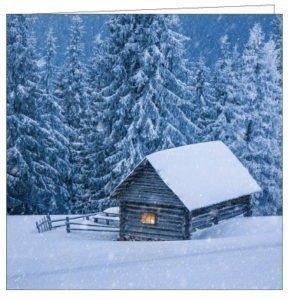 die neuen weihnachtskarten sind da sos kinderdorf schweiz. Black Bedroom Furniture Sets. Home Design Ideas