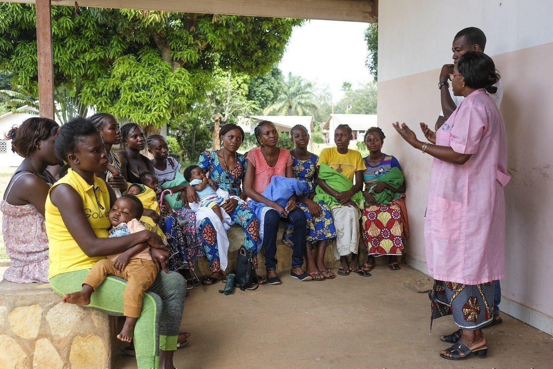 Partnersuche in Haute-Nendaz - seitensprung in Savosa Paese