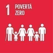 SDG 1- Poverta Zero