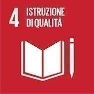 SDG 4- Istruzione di qualita