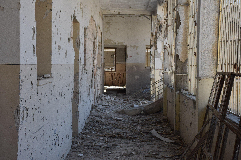 Syrie_Alep_