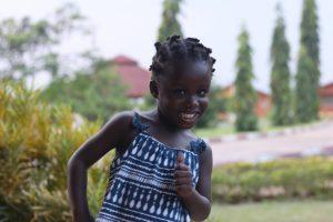 SOS-Kinderdorf Elfenbeinküste