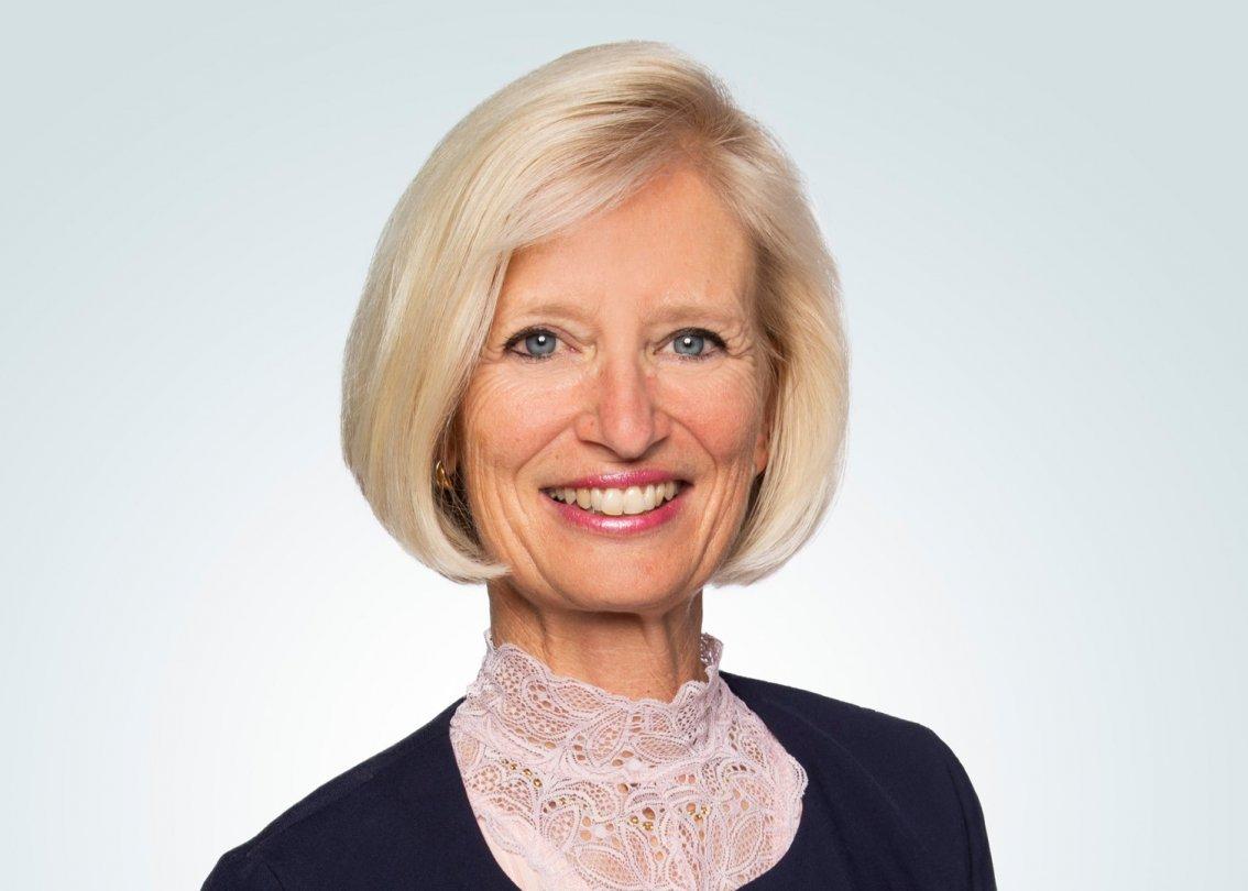 Regula Bergmsa im Interview über Erbe, Pflichtteil und weitere Themen