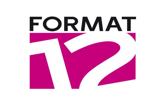 sos-kinderdorf-format12-de