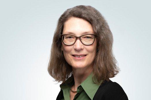 Friederike Küchlin