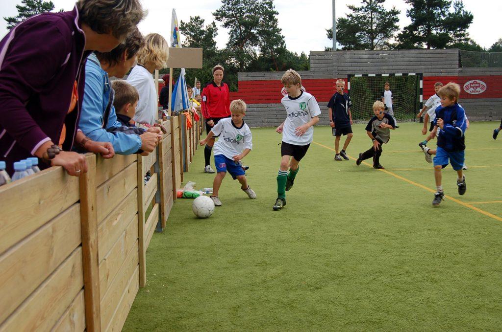 sos-villages-enfants-football-enfantspourenfants-fr
