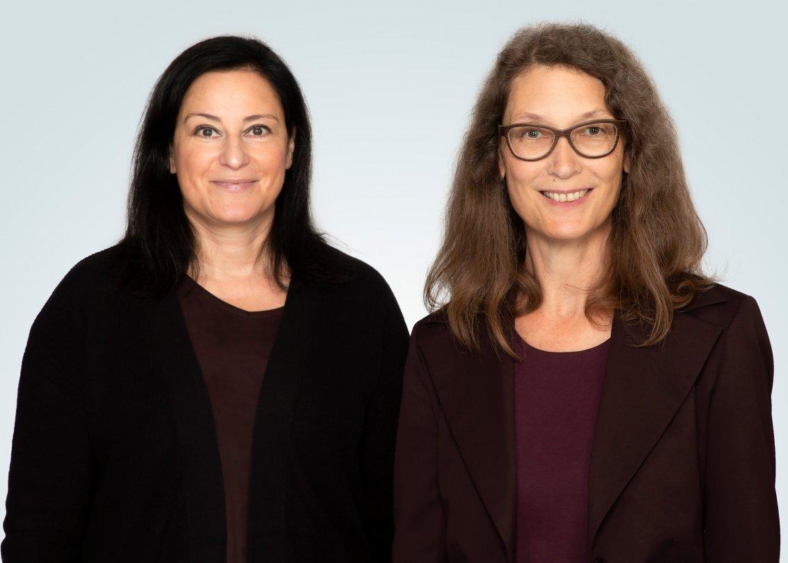 sos-kinderdorf-team-philantropie-2020-de