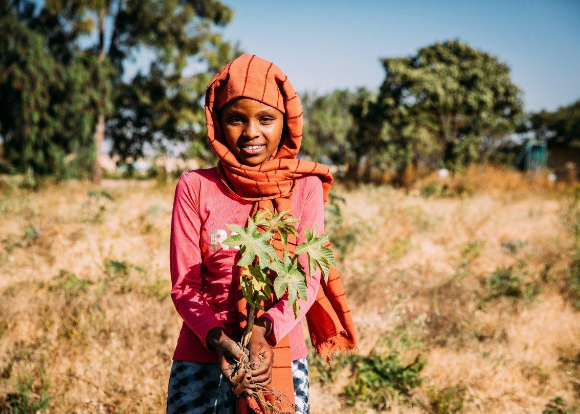 sos-kinderdorf-äthiopien-nachhaltigkeit-2021